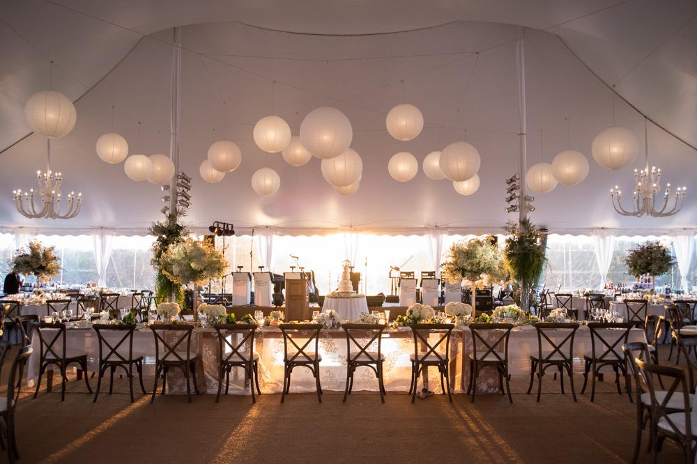 wedding rental. Black Bedroom Furniture Sets. Home Design Ideas