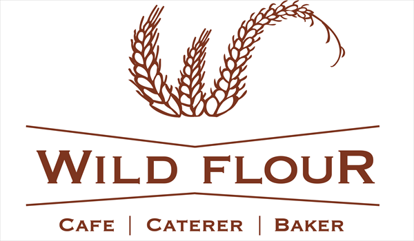 Wildflour Catering Boston Wedding Catering