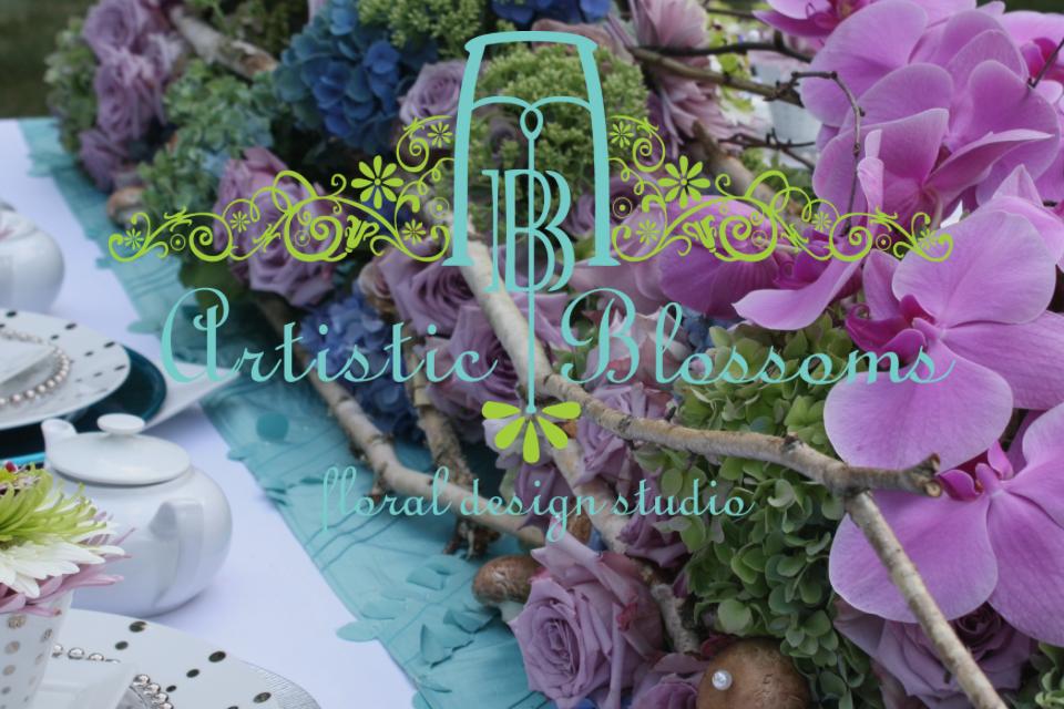 Boston Floral Designers