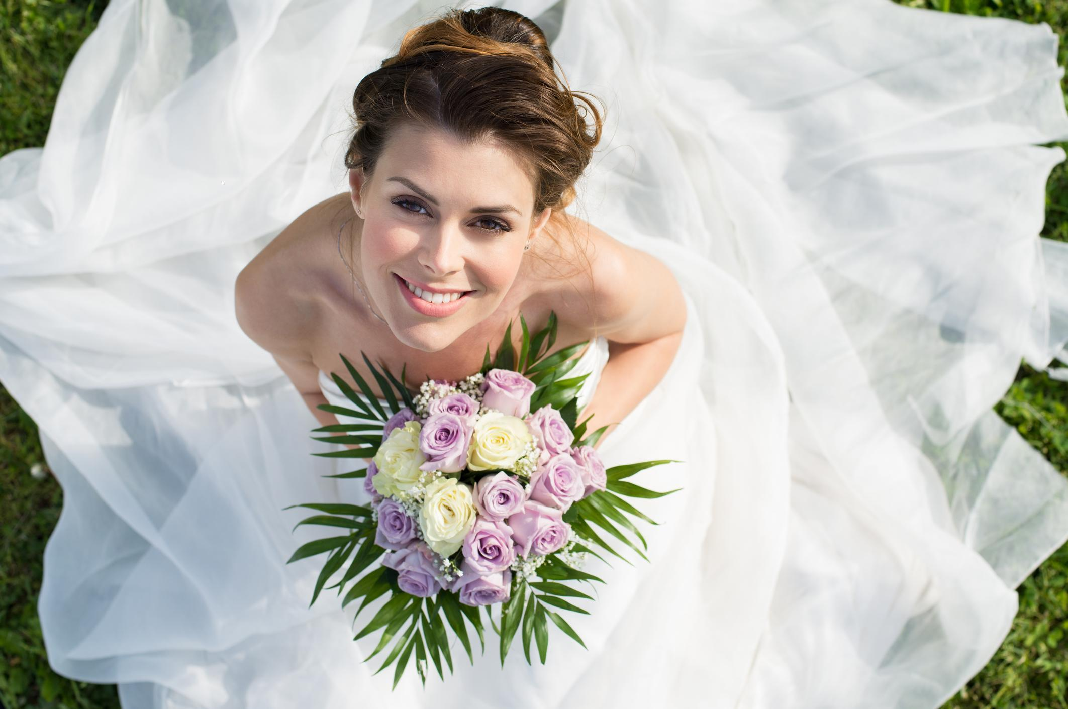 Boston Bridal Shows