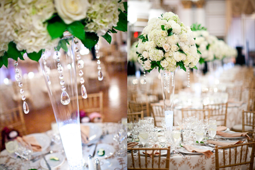 Boston Floral Design by Artistic Blossoms